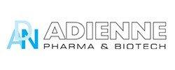 ADIENNE Pharma & Biotech